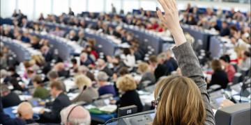 Volby 2019: Evropa vzhůru nohama. Bude se hledat nový balanc, růst populistů ale není tak horký