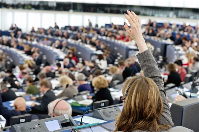 Obsazování výborů Evropského parlamentu: Česko jako vítěz?