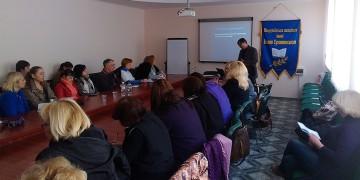 Mozhlivosti vykorystannya metodu usnoii istoriii u vykladanni novitn'oii istoriii v zagal'noosvitniyi shkoli