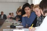 Sociální komunikace: česká zkušenost a ukrajinská praxe