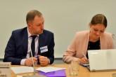 Jak Česká republika podporuje vzdělávací reformy v dnešní Ukrajině?