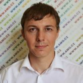 Michal Lebduška