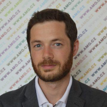 Tomáš Jungwirth