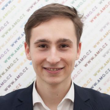 Filip Jelínek