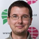 Jakub Klepal