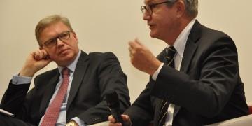 Füle se stane českým kandidátem na místo šéfa OBSE