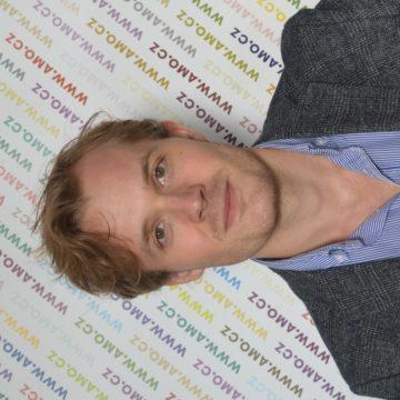 Dominik Presl