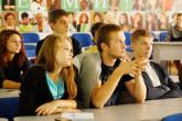 Využití metody ústní historie ve výuce moderních dějin na středních školách