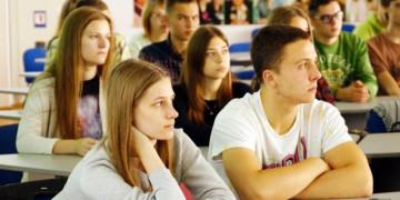 V Kyivs'komu universyteti i. B. Grinchenka bylo provedeno ukrains'ko-ches'kiyi seminar