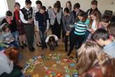 Výuka sociální pedagogiky