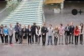 Cenu Evropského občana má Post Bellum a Pražský studentský summit