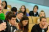 III. přípravné setkání XXIII. ročníku Pražského studentského summitu