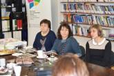 Zkušenosti s použitím metody ústní historie v české škole