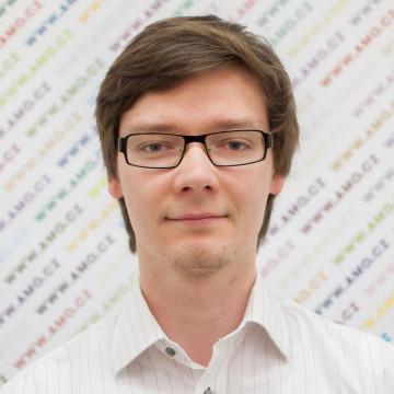 Jakub Kufčák