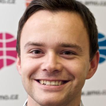 Petr Binhack