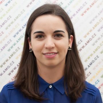 Daniela Chvátalová