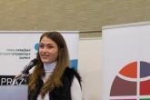 Pražský studentský summit vstoupil do třetího desetiletí své existence