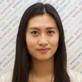 Sue Nguyen