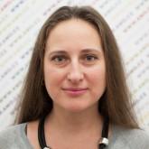 Valentyna Ljulja