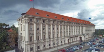 Doporučení k české zahraniční politice pro rok 2017