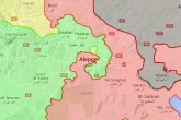Battle of Aleppo