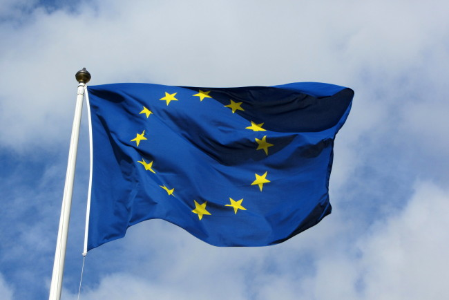 Které volby jsou ty evropské