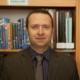 Michal Kořan