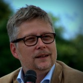 Marek Cichocki