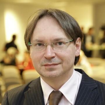 Tomasz Grzegorz Grosse