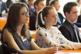 Pražský studentský summit - krok k budoucnosti
