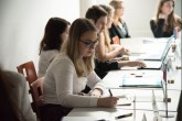 Třebíčští gymnazisté si vybojovali účast na prestižním studentském summitu