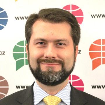 Tomáš Karásek