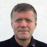 Vladimír Popík