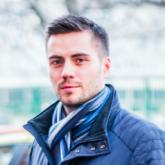 Zoltan Fekete
