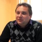 Vladimír Foist