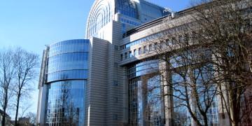 Rozložení moci v europarlamentu se výrazně změnilo. Lidovci a liberálové budou tlačit na reformu EU