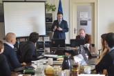 Zpravodaj DEMAS 3/2017