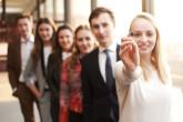 Staň se součástí přípravného týmu XXII. ročníku Pražského studentského summitu!