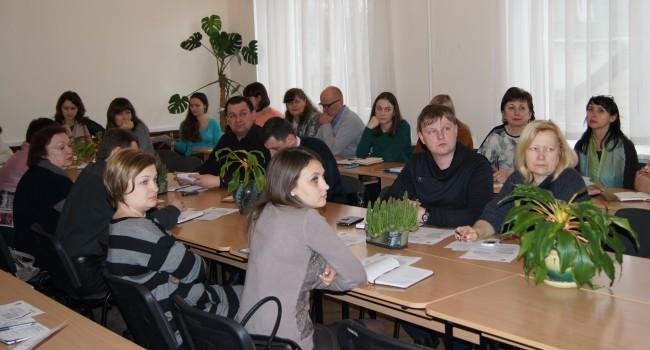 Ukrayins'ko-ches'kyj seminar «Usna istoriya yak metod i dzherelo»