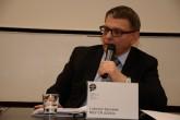 Zeman je podle analytiků hlavním problémem zahraniční politiky ČR