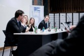 Visegrad at 25: The Future of the Central European Regional Cooperation