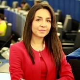 Ana-Claudia Tapardel