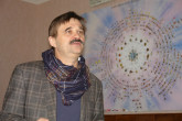 Sutnist', zmist i znachennya usnoyi istoriyi obhovoryly na ukrayins'ko-ches'komu seminari v CNU