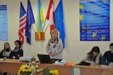 U ZDU provely ukrayins'ko-ches'kyj seminar «Usna istoriya yak metod i yak dzherelo»