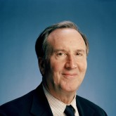 Sherman Katz