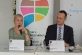 Kolaborativní ekonomika – příležitost pro podniky a spotřebitele