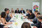 Varšavský summit NATO: Jaká je a jaká by měla být česká pozice?