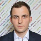 Pavel Raus