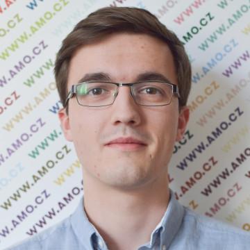 Tomáš Kremel