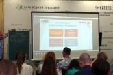 Фактчекинг как инструмент контроля за действиями власти в регионах Украины
